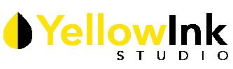 Yellow Ink Studio